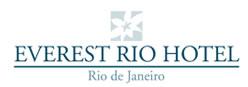 EVEREST RIO